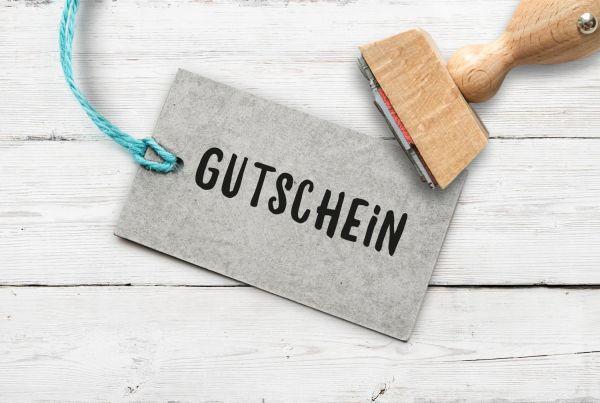 Stempel Gutschein_1