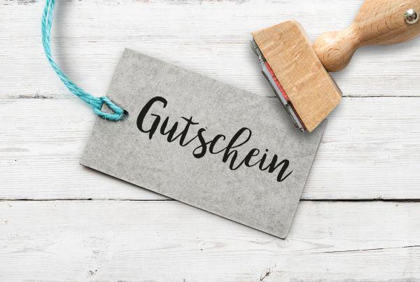 Stempel Gutschein_2